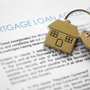 Loans and Mortgages