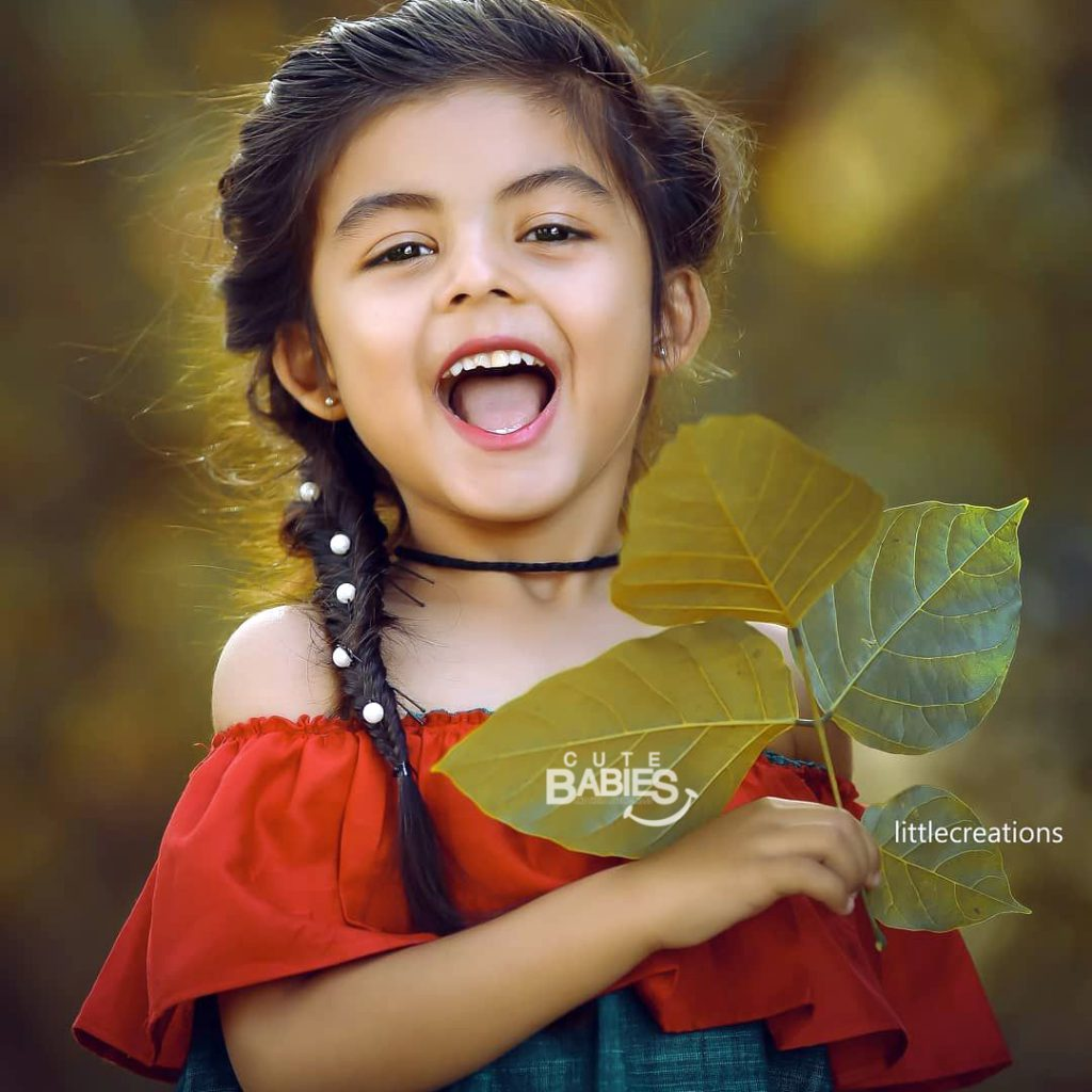 Indian_Baby_girl_images_01_my_baby_smiles