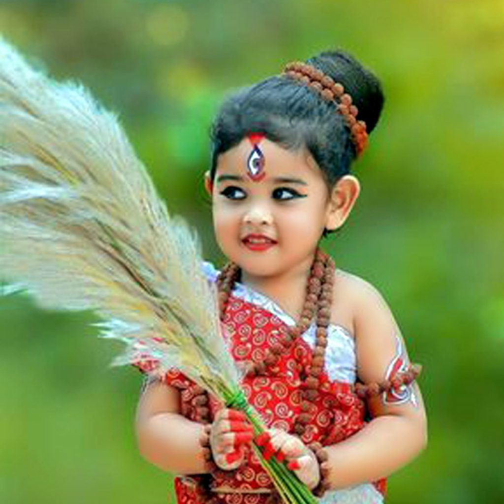 Indian_Baby_girl_images_02_my_baby_smiles