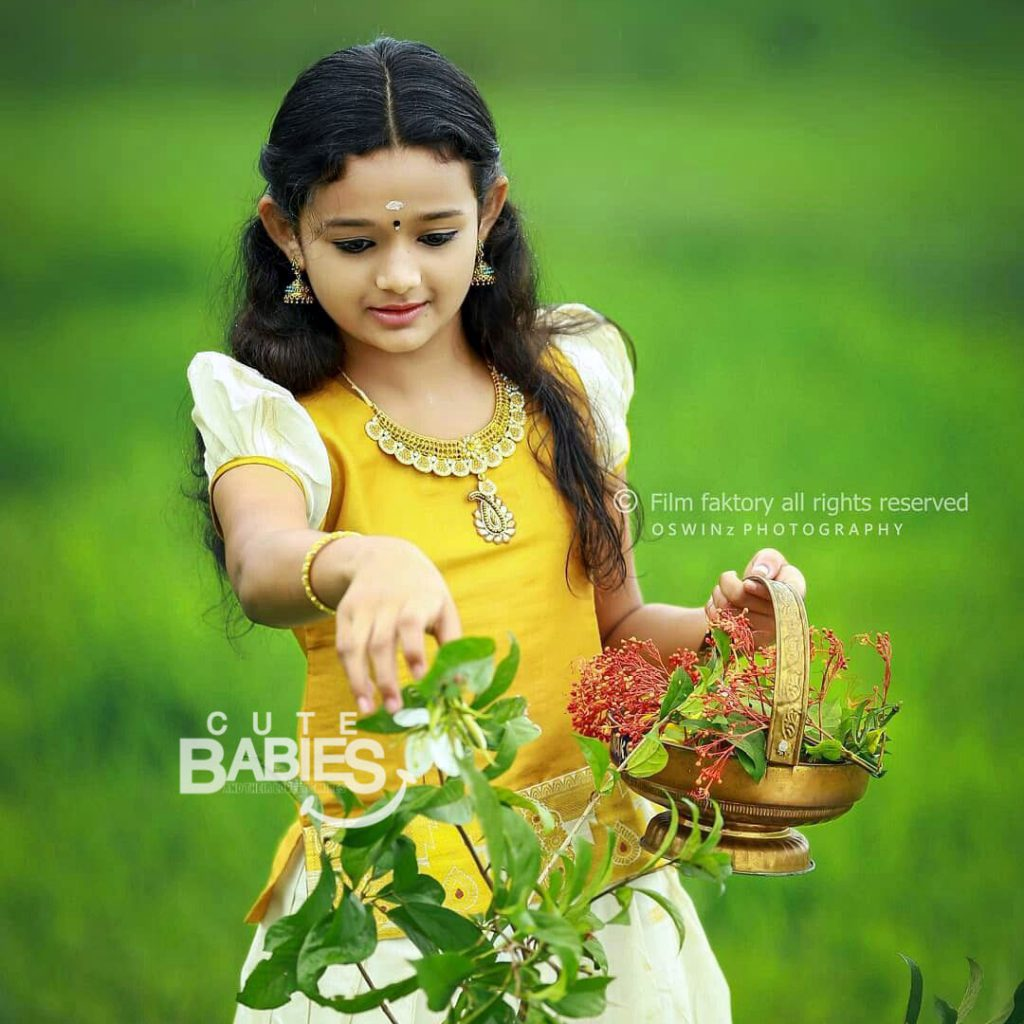 Indian_Baby_girl_images_03_my_baby_smiles