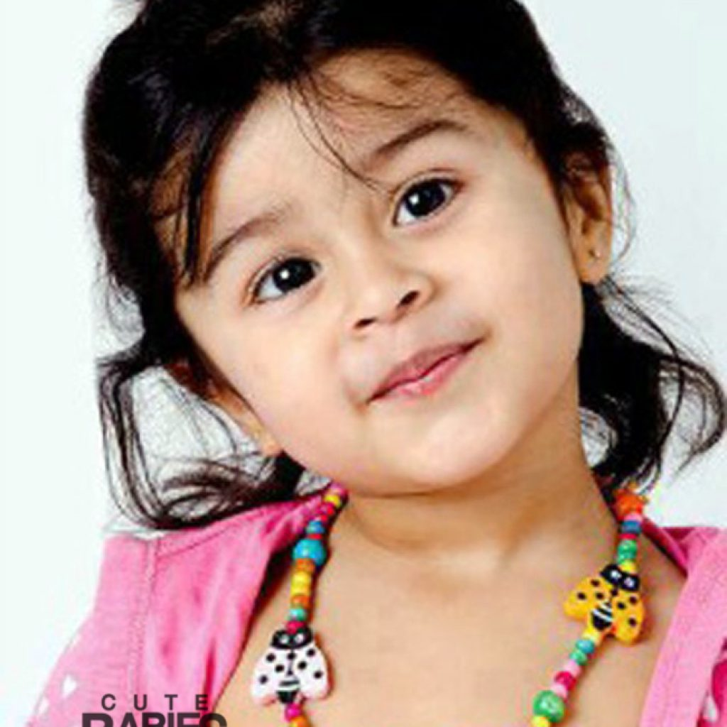 Indian_Baby_girl_images_05_my_baby_smiles