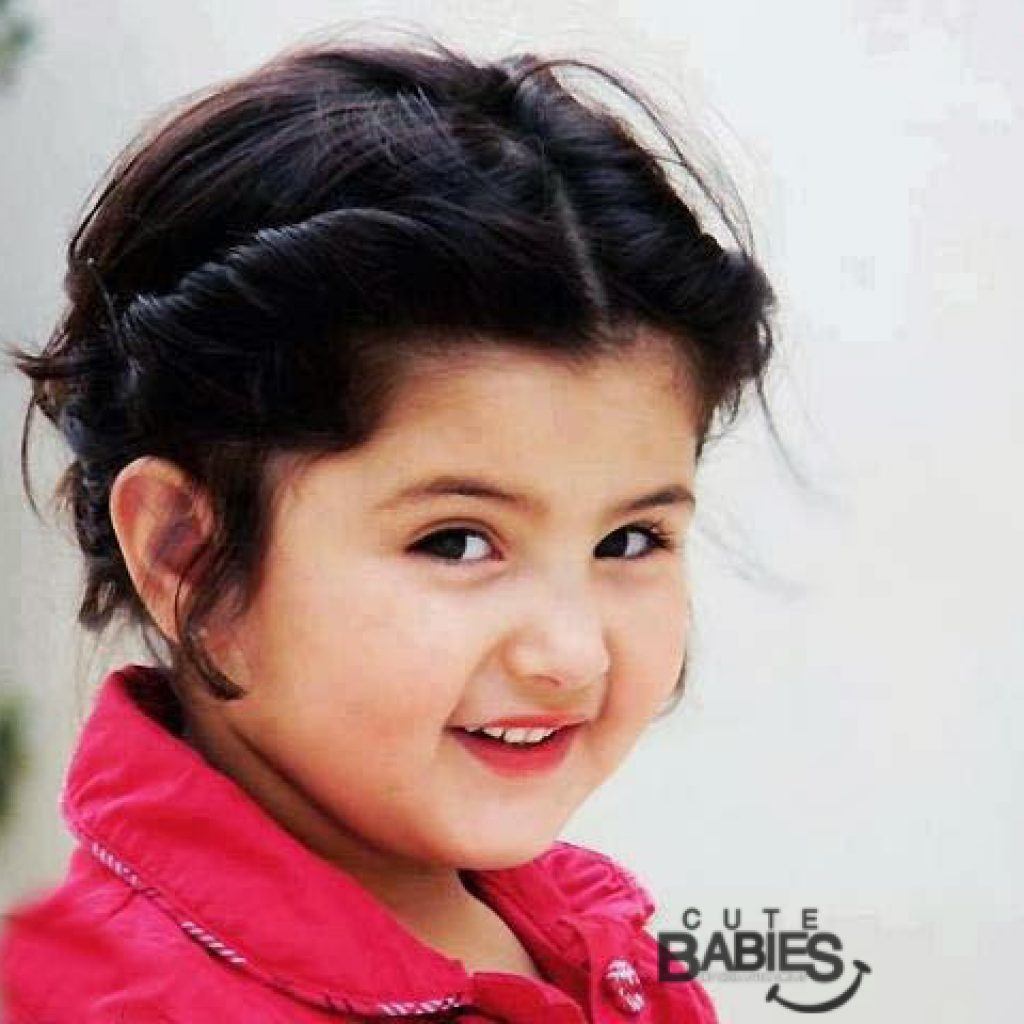 Indian_Baby_girl_images_06_my_baby_smiles