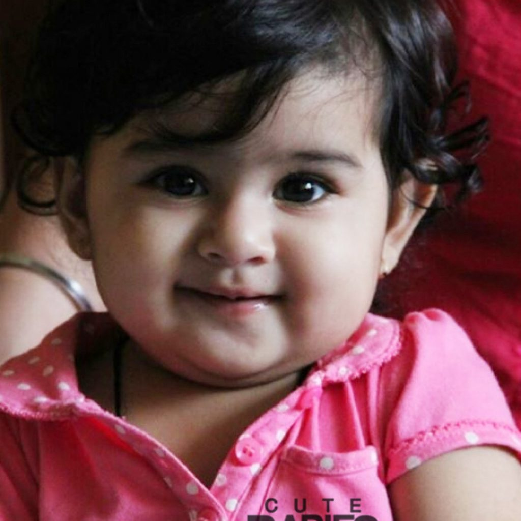 Indian_Baby_girl_images_07_my_baby_smiles