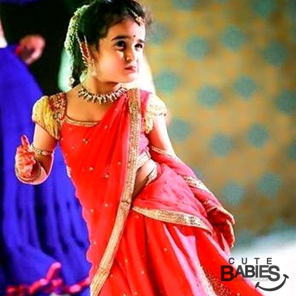 Indian_Baby_girl_images_11_my_baby_smiles_in