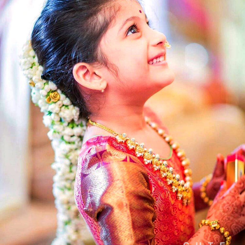 Indian_Baby_girl_images_13_my_baby_smiles