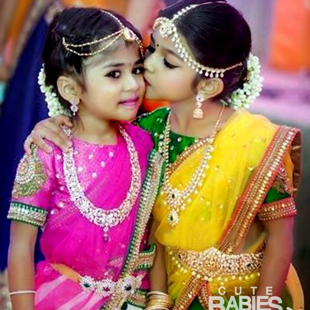 Indian_Baby_girl_images_14_my_baby_smiles