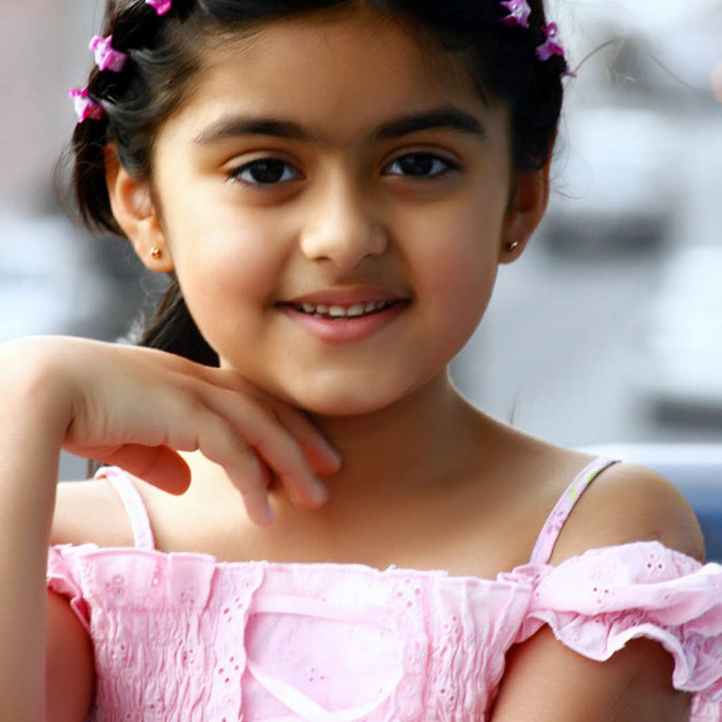 Indian_Baby_girl_images_15_my_baby_smiles