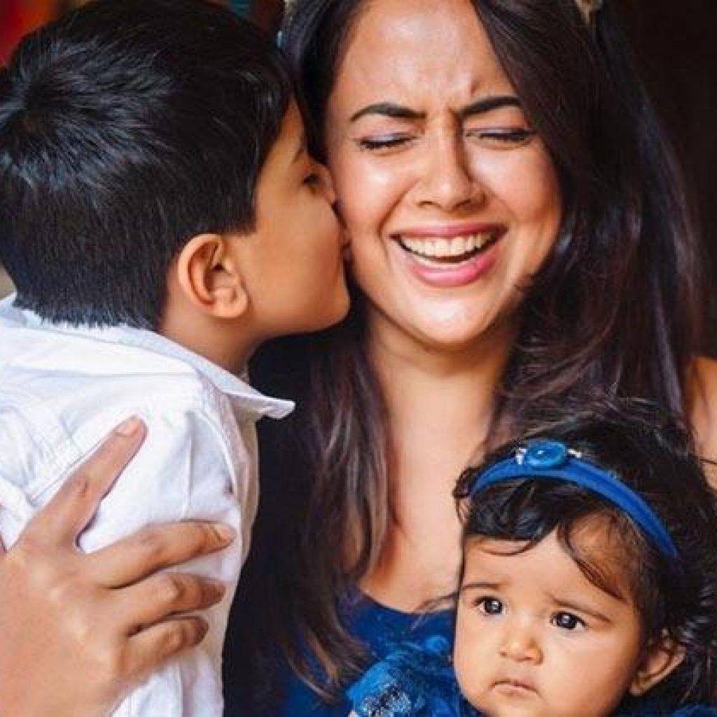 I-Didnt-Even-Want-To-Hold-My-Son-Sameera-Opens-Up-About-Postpartum-Blues-iDiva-Social-2_5e6224ca9efd4