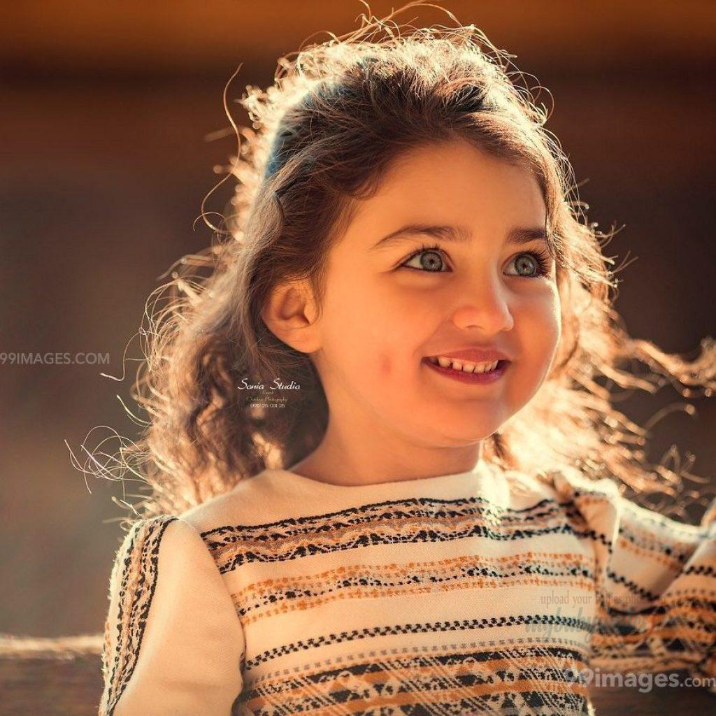 anahita-hassanzadeh-beautiful-hd-photos-mobile-wallpapers-hd-androidiphone-dqjp