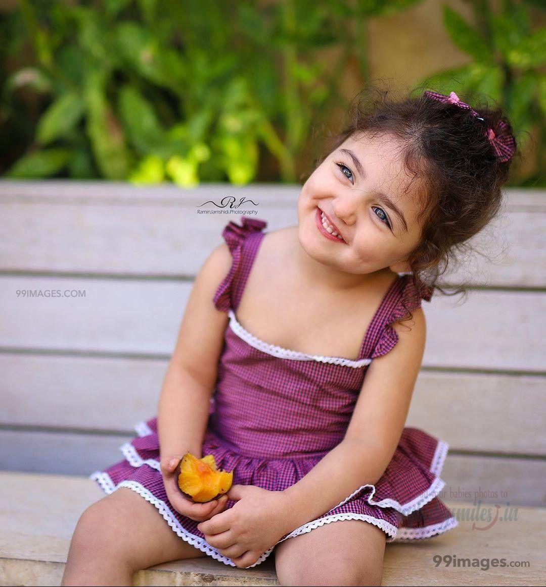 Adorable Babies HD Images