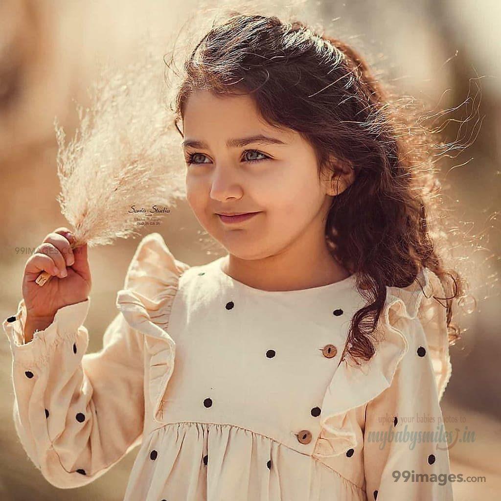 anahita-hassanzadeh-beautiful-hd-photos-whatsapp-dp-status-33eo-1024×1024
