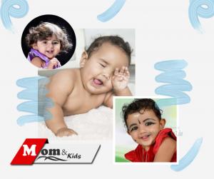 Baby-മലയാളം ആരോഗ്യ ടിപ്സ്