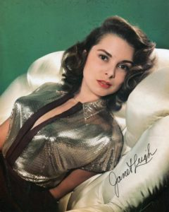 Janet-Leigh-most-beautiful-women-in-the-world.