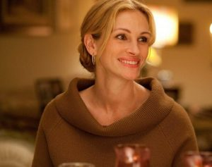 Julia-Roberts-evergreen-beauty-in-hollywood