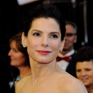 Sandra-Bullock-one-of-the-most-beautiful-women-in-the-world