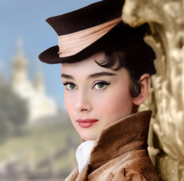 beautiful-audrey-hepburn-hollywood-actress-